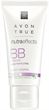 Avon True Nutra Effects Ránctalanító BB krém SPF15
