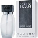 azzaro-aqua-cedre-blanc-for-mens-jpg