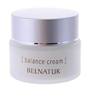 balance-cream1-jpg