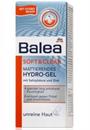 balea-young-mattierendes-hydro-gel-jpg