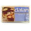 Dalan Bath Therapy Szappan Mineral Salts & Magnolia