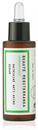 beaute-mediterrane-powerful-anti-age-arcszerum-30-mls9-png