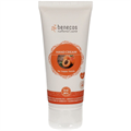 Benecos Apricot & Elderflower Natural Hand Cream