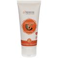 Benecos Apricot & Elderflower Natural Hand Cream