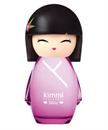 billi-by-koto-parfums-jpg