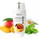 biola-mango-tusfurdo3s-jpg