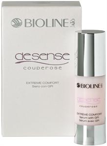 Bioline-Jato Desense Ultra Erős Bőrnyugtató Szérum