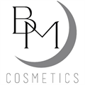 Black Moon Cosmetics