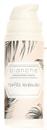 blanche-teafas-kremdeos9-png