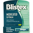 Blistex Medicated Lip Balm SPF15