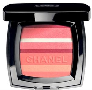 Chanel Blush Horizon De Chanel Pirosító