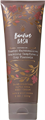 Bath & Body Works Bonfire Bash Ultra Shea Body Cream