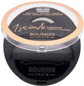 Bourjois 1 Seconde Szemhéjpúder