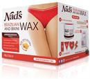 brazilian-and-bikini-wax-nad-ss9-png