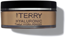 by-terry-hyaluronic-tinted-hydra-powders9-png