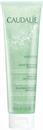 caudalie-vinopure-purifying-gel-cleansers9-png