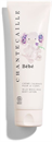 chantecaille-bebe-wild-moss-rose-body-lotions9-png
