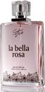 chat-d-or-la-bella-rosa1s9-png