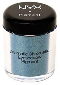 NYX Chrome Pigment