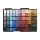 claire-s-eyeshadows-66-szinu-szemhejpuder-paletta-jpg