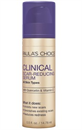 clinical-scar-reducing-serum-jpg