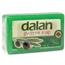 dalan-olive-oil-glycerine-soaps-png