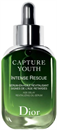 dior-capture-youth-intense-rescue-age-delay-revitalizing-oil-serums9-png