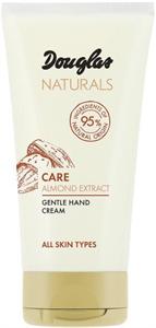 Douglas Naturals Gentle Hand Cream Kézkrém