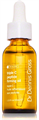 Dr Dennis Gross Triple C Peptide Firming Oil