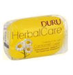 Duru Herbal Care Kamilla Szappan
