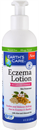 earth-s-care-eczema-lotions9-png