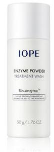 IOPE Enzyme Powder Treatment Wash