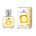 Essence #Mymessage Smile EDT
