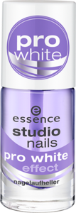 Essence Studio Nails Pro White Körömfehérítő