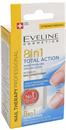 Eveline 8In1 Total Action Intenzív Köröm Kondicionáló