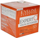 eveline-expert-c-50-lifting-hatasu-nappali-ejszakai-arckrem-maszk-50mls9-png