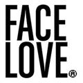 FaceLove