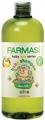 Farmasi Baby Love Series Baba Sampon Olívaolajjal