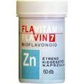 Flavin7 Flavitamin Cink