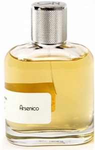 Ghost Nose Parfums Arsenico EDP
