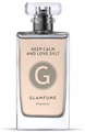 Glamfume  Keep Calm And Love Sylt 3 EDT