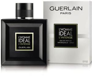 Guerlain L'homme Idéal L'intense EDP