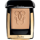 guerlain-parure-gold-gold-radiance-powder-foundations-jpg