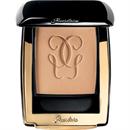 guerlain-parure-gold-gold-radiance-powder-foundations-jpg