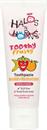 halos-n-horns-toothy-fruity-fogkrem-jpg