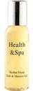 health-spa-herbal-fresh-bath-shower-gel-jpg