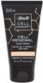 Helia-D Cell Concept 55+ Kézkrém