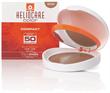 Heliocare Color Compact Spf 50 Kompakt Fényvédő Arcra