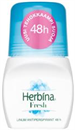 herbina-fresh-linum-izzadasgatlo-48h19-png