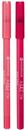 hianyzo-leiras-essence-juice-it-glossy-lipliners9-png